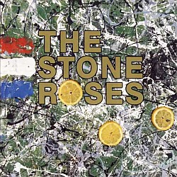 32_stoneroses.jpg
