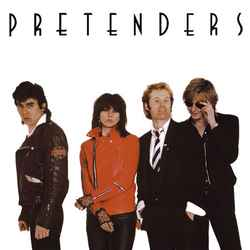 61.The-Pretenders.jpg