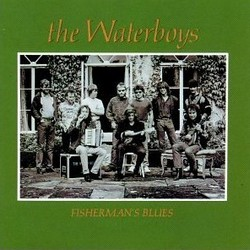67.The-Waterboys.jpg