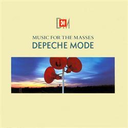 73.Depeche-Mode.jpg