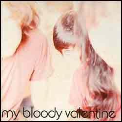 74.My-Bloody-Valentine.jpg