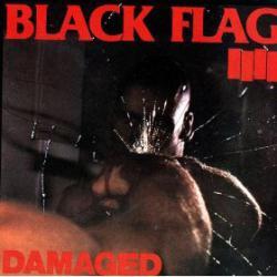 75.Black-Flag.jpg