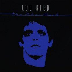77.Lou-Reed.jpg