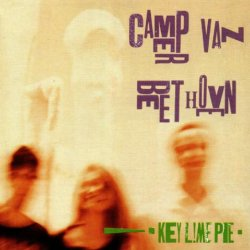 Camper Van Beethoven Key Lime Pie.jpg