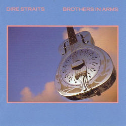 Dire Straits Brothers in Arms.jpg