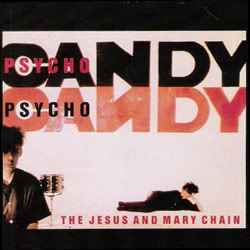 Jesus and Mary Chain.jpg