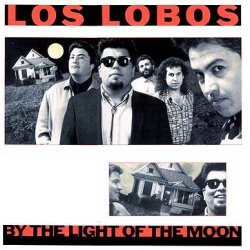 Los Lobos By The Light.jpg