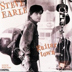 Steve_Earle_Guitar_Town.jpg