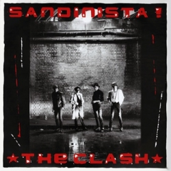 The Clash Sandinista.jpg