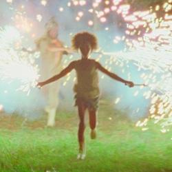 The 10 Best Movies of Sundance 2012