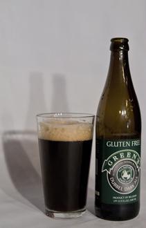 GlutenFree40.jpg