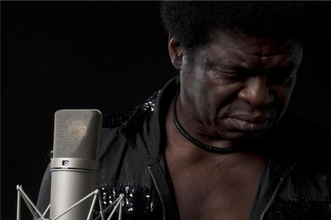 charles bradley.jpg