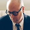mike-doughty-small.jpg