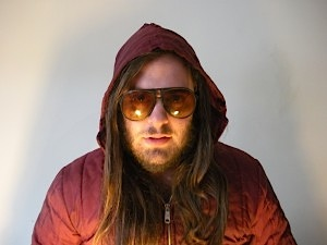 strandofoaks.jpg
