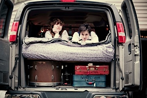 shovels_rope300.jpg