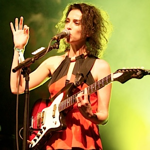 stvincent-coach.jpg