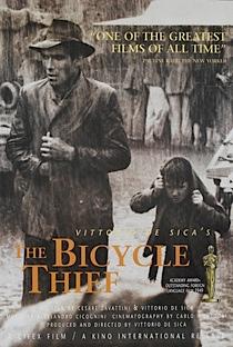1.TheBicycleThief.NetflixList.jpg