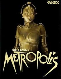 10.Metropolis.NetflixList movie image