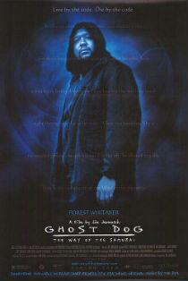 18.GhostDogTheWayOfTheSamurai.NetflixList.jpg