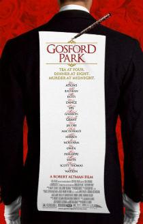 19.GosfordPark.NetflixList.jpg