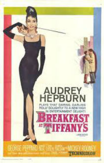 25.BreakfastAtTiffanys.NetflixList movie image