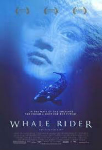 27.WhaleRider.NetflixList.jpg