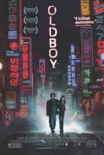 33.Oldboy.NetflixList.jpg