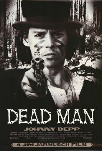 32.DeadMan.NetflixList.jpg