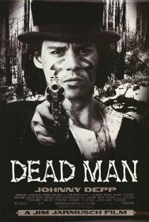 32.DeadMan.NetflixList.jpg