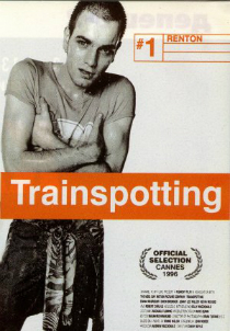 41.Trainspotting.NetflixList.jpg