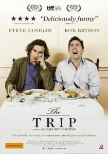 50.TheTrip.NetflixList.jpg