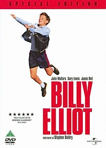 7.BillyElliot.NetflixList.jpg