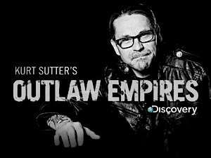 outlaw-empires.jpg