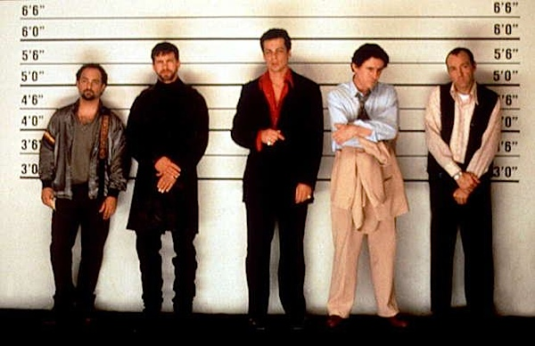 usual-suspects.jpg