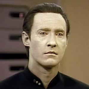 The 10 Best <i>Star Trek</i> Characters