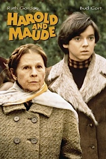 harold-and-maude movie image