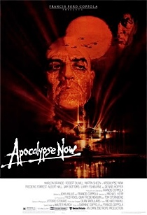 apocalypse-now movie image