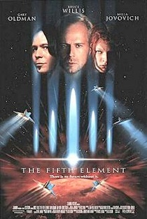 the-fifth-element.jpg