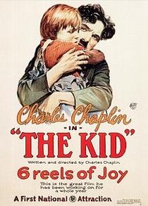 the-kid.jpg