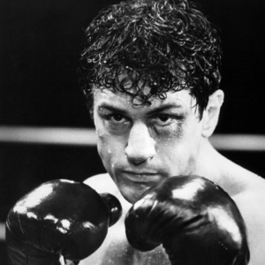 The 25 Best Sports Movies of All Time