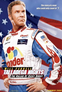 talladega-nights-200.jpg