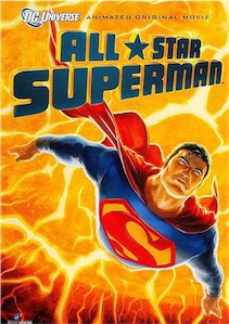 all-star-superman.jpg
