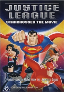 justice-league-starcrossed.jpg