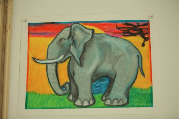 MindySmith-Elephant.jpg