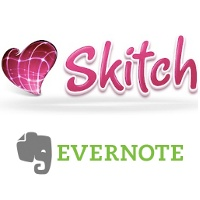evernote-skitch.jpeg
