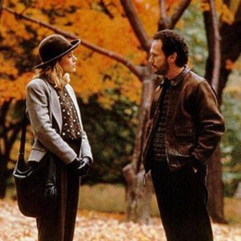 15 Classic Fall Movies