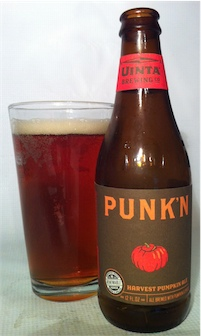uinta-punkn.jpg