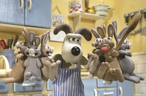 wallace-gromit-rabbit.jpg