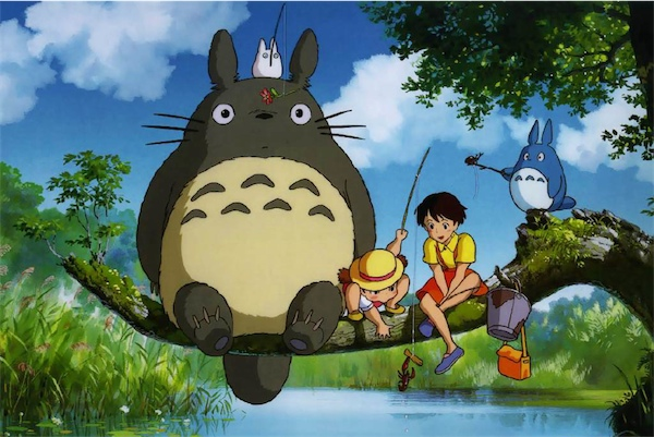 my-neighbor-totoro.jpg