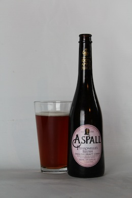 Aspall.JPG